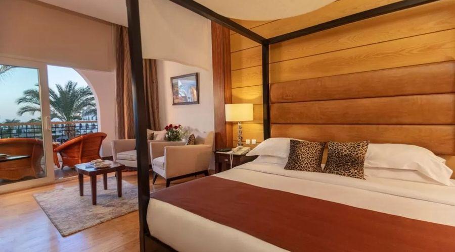 فندق و فيلات رويال سافوي-6 من 33 الصور