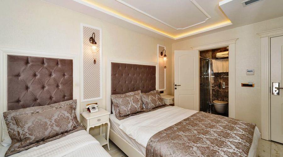 Zeynep Sultan Hotel-1 of 20 photos