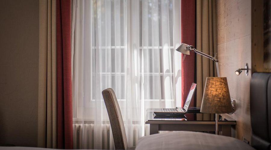فندق إنترلاكن -8 من 26 الصور