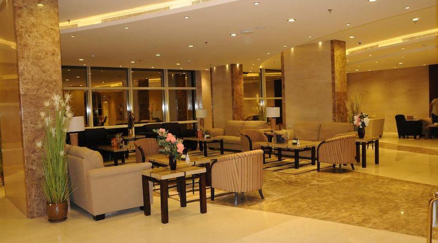 Drnef Hotel Makkah-2 of 40 photos