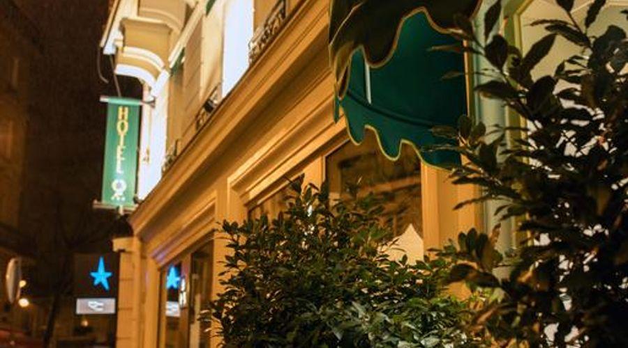 فندق كوينز-11 من 20 الصور