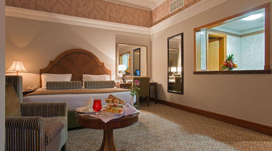 Ayla Hotel-9 of 26 photos