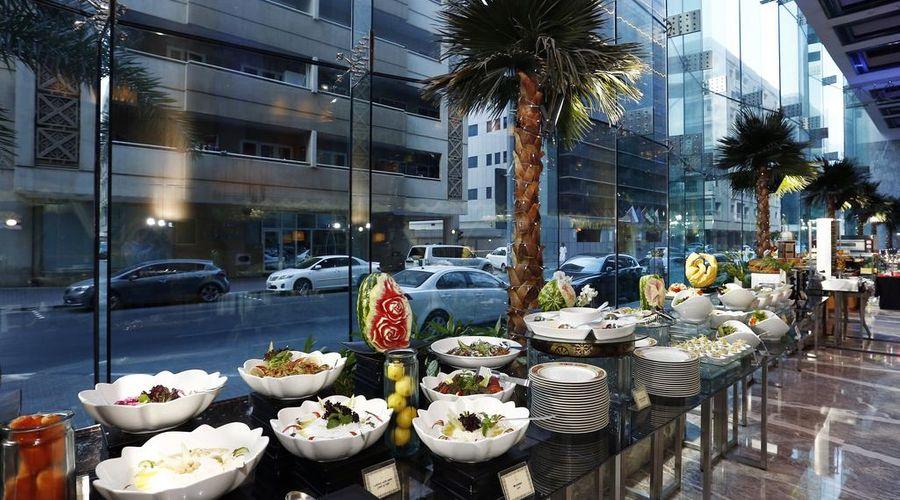 Jood Palace Hotel Dubai-27 of 35 photos