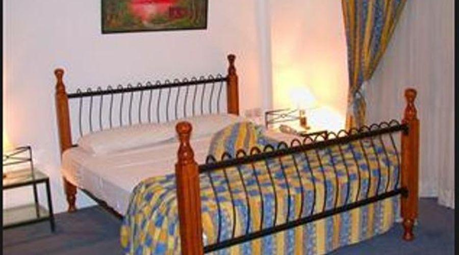 Rio Jordan Amman Hotel-3 من 20 الصور