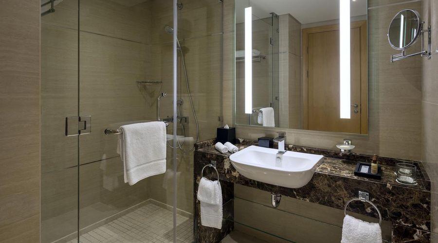 Sheraton Makkah Jabal Al Kaaba Hotel-38 of 38 photos