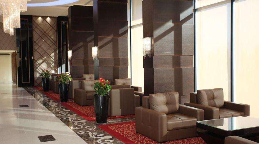 فندق ملاك ريجنسي-41 من 43 الصور