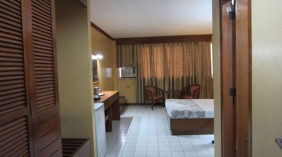 Hotel Soriente-2 من 20 الصور