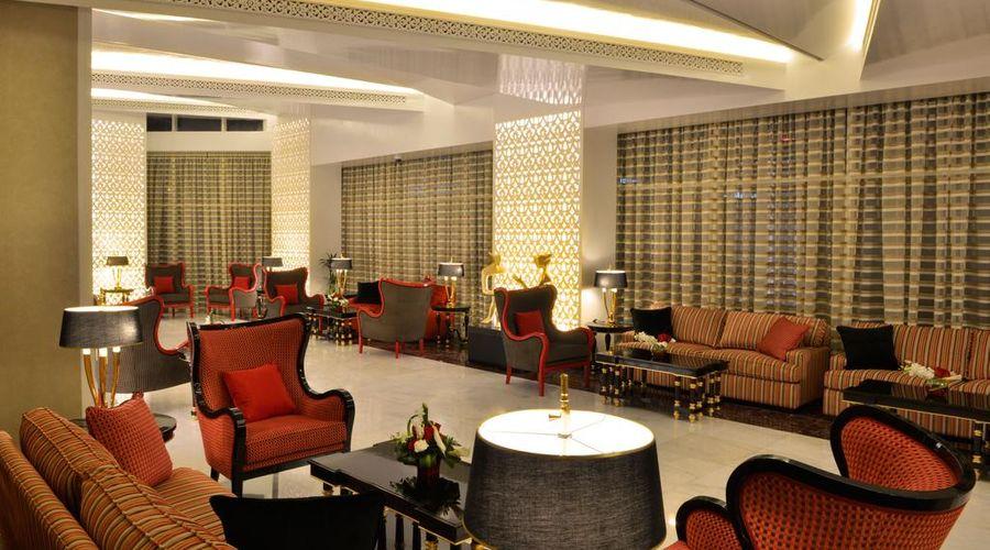 فندق سويس-بل هوتيل سيف، البحرين-28 من 40 الصور
