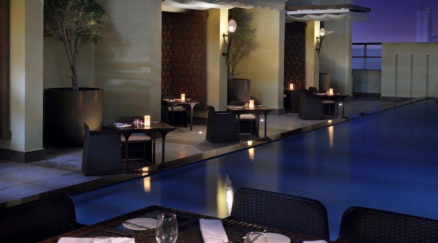 فندق ساوثرن صن أبوظبي-15 من 30 الصور