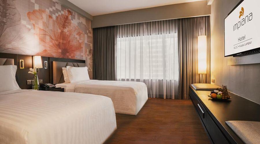 Impiana KLCC Hotel-2 of 22 photos