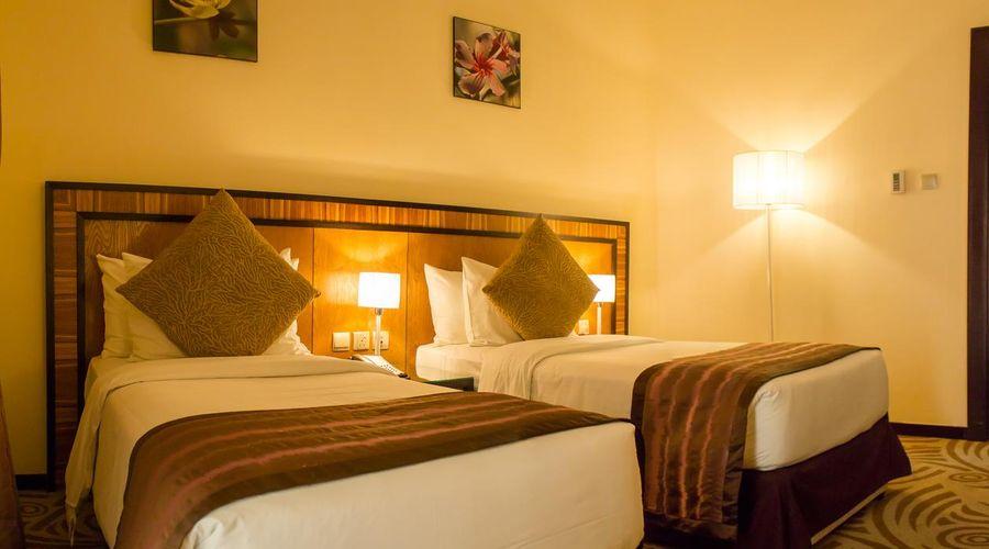المجاز بريميير للشقق الفندقية-10 من 34 الصور
