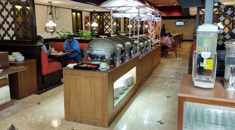 Jayakarta Hotel Jakarta-5 of 27 photos