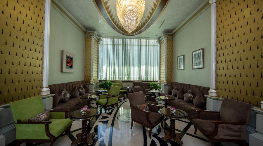 فندق سافير-13 من 30 الصور