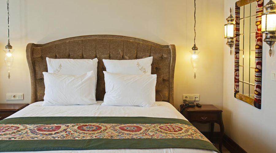 Azade Hotel-4 of 20 photos