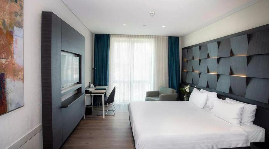 فندق وِش مور إسطنبول-7 من 41 الصور