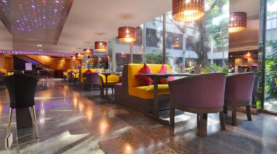 Ambassador Bangkok Hotel-5 of 30 photos