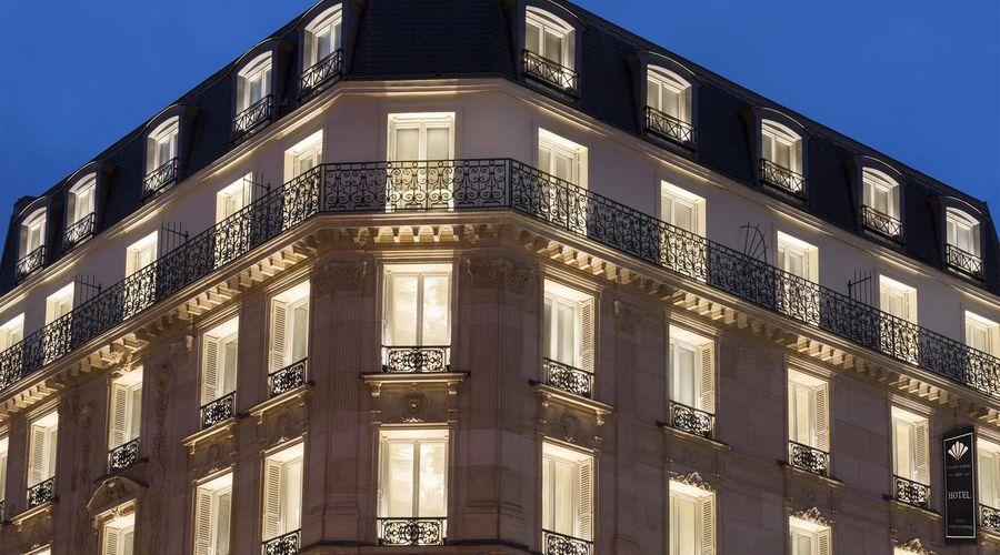 Maison Albar Hotels Le Diamond-8 of 32 photos
