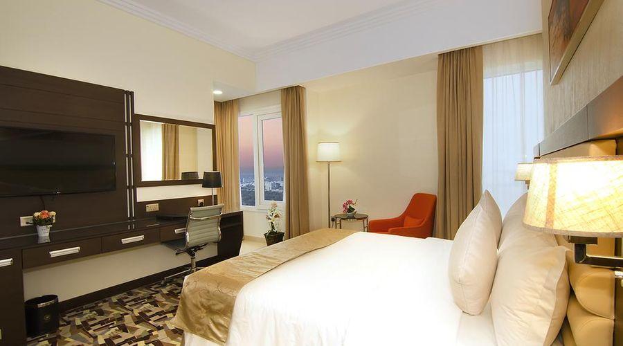 فندق المروج جراند-30 من 45 الصور