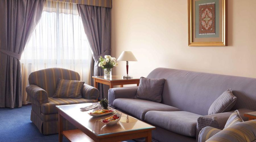 فندق راديسون بلو ينبع-24 من 44 الصور