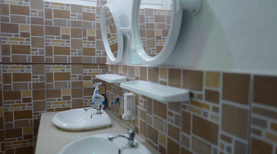 بيت شباب ديكوردو -29 من 43 الصور