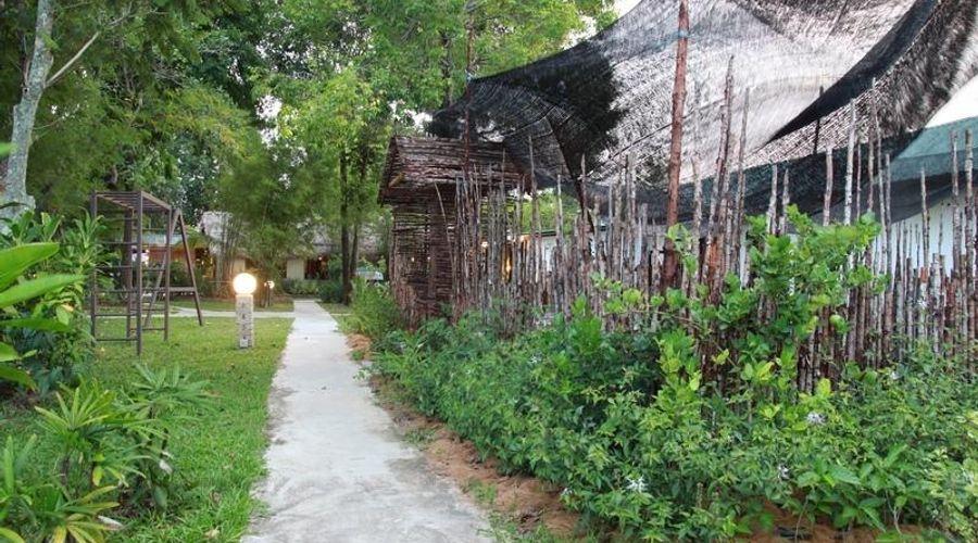 Green Village Langkawi Resort-7 of 25 photos