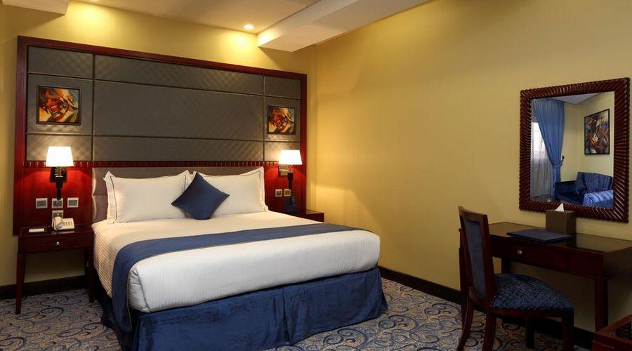 Intour Al Khafji Hotel -30 of 40 photos
