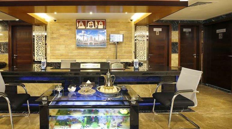 فندق كوين بالاس-14 من 30 الصور