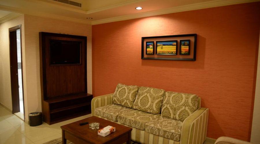 Jeddah Park Hotel-16 of 31 photos
