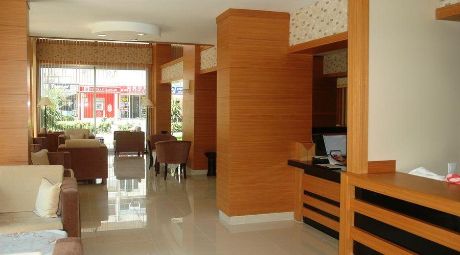 Suite Laguna Hotel-16 of 20 photos