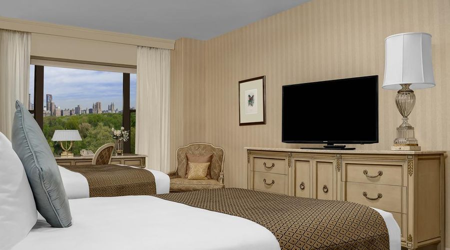 فندق بارك لين - فندق إيه سنترال بارك-20 من 36 الصور
