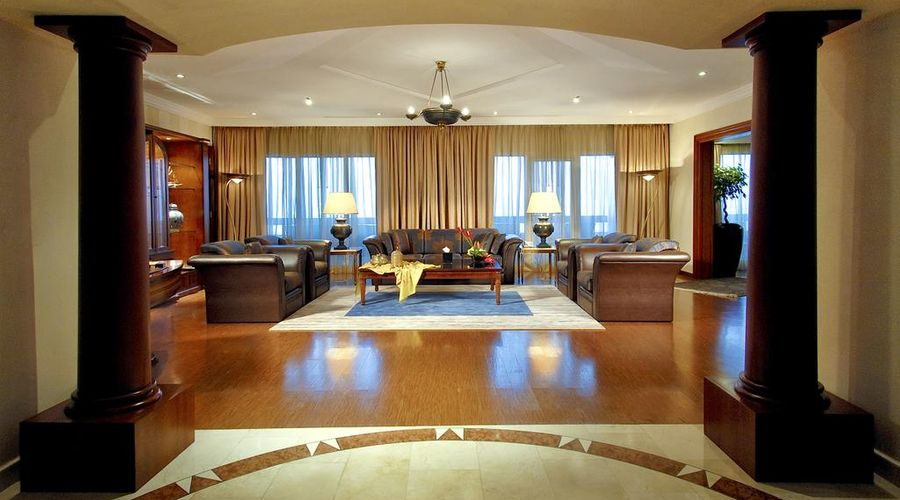 Ajman Hotel -25 of 36 photos