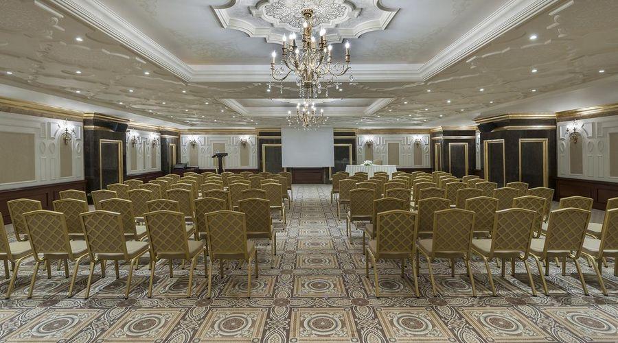 Elite World Istanbul Hotel-23 of 40 photos