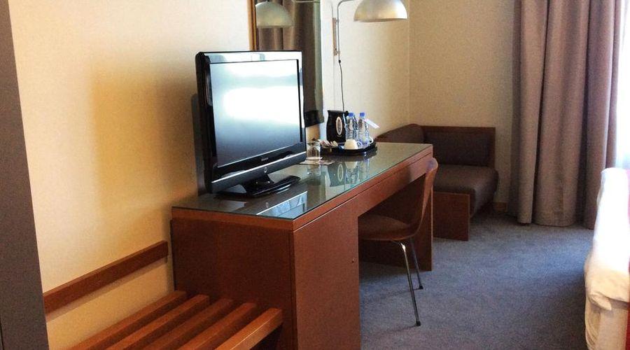 فندق مونرو بيروت-8 من 25 الصور