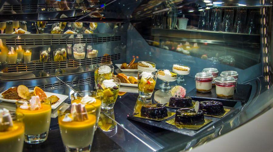 فندق ملاك ريجنسي-10 من 43 الصور