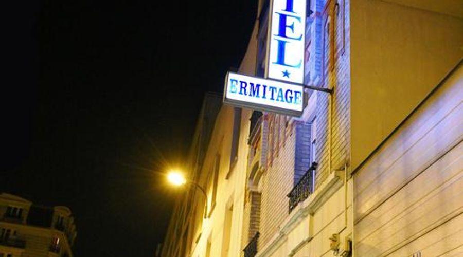 فندق إرميتاج-2 من 30 الصور