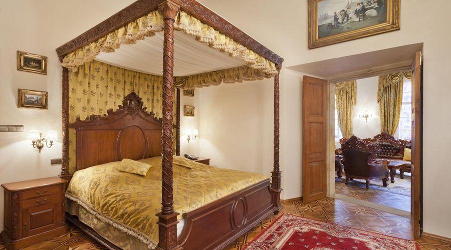 Hotel U Prince -11 of 34 photos