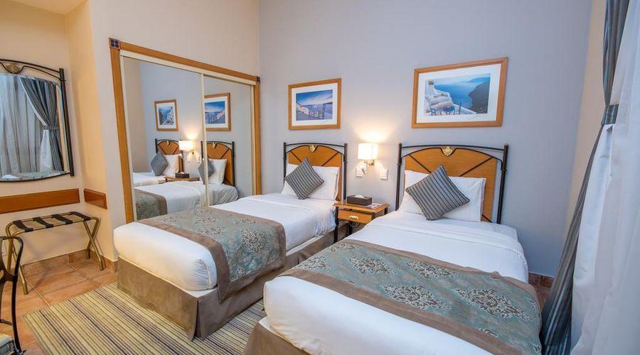 Holiday Inn Resort Half Moon Bay, an IHG Hotel-24 of 34 photos