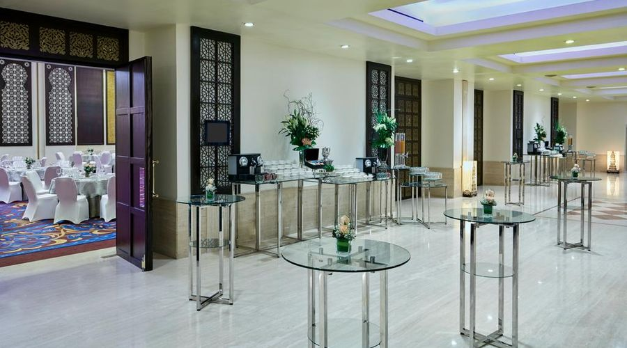 InterContinental Doha-37 of 39 photos