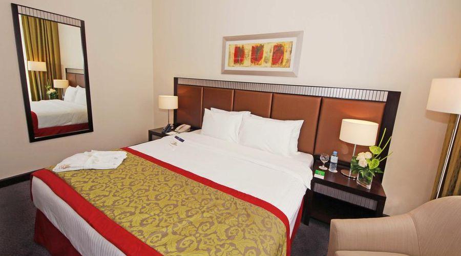 Copthorne Hotel Doha-18 of 30 photos