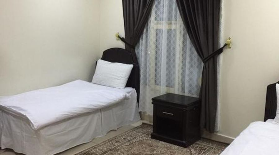 Al Eairy Apartment- Dammam 3-13 من 27 الصور