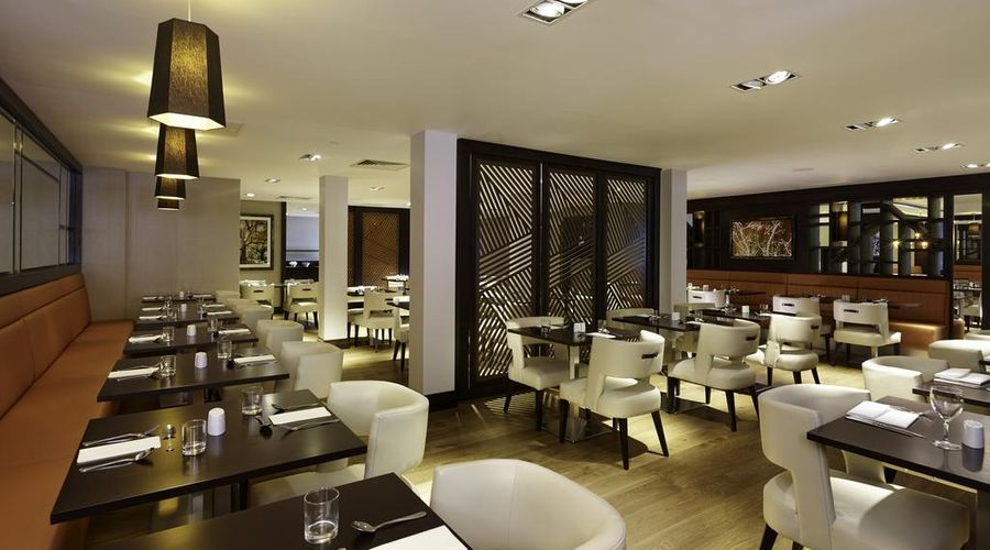 DoubleTree by Hilton London Ealing-7 of 30 photos