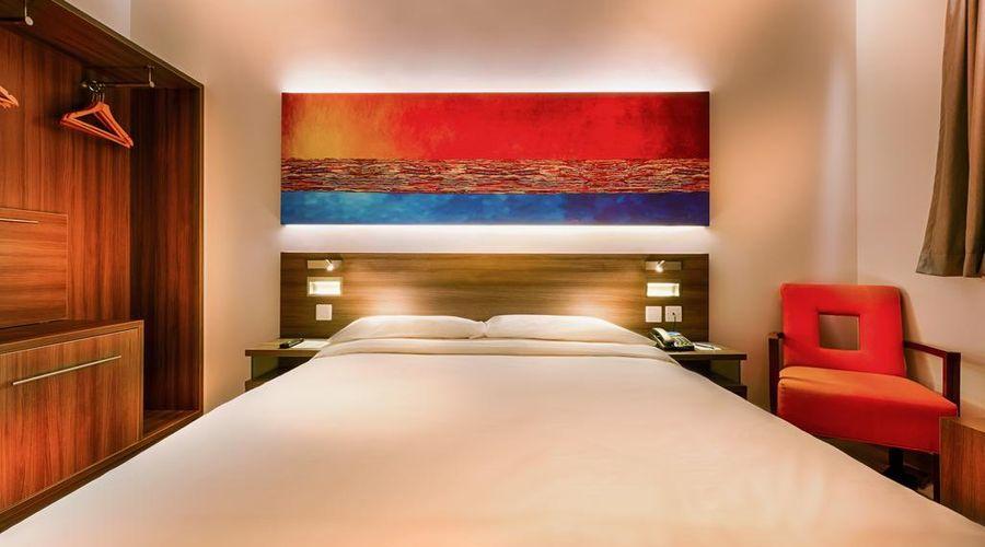 فندق سيتي ماكس البرشاء في المول-20 من 26 الصور