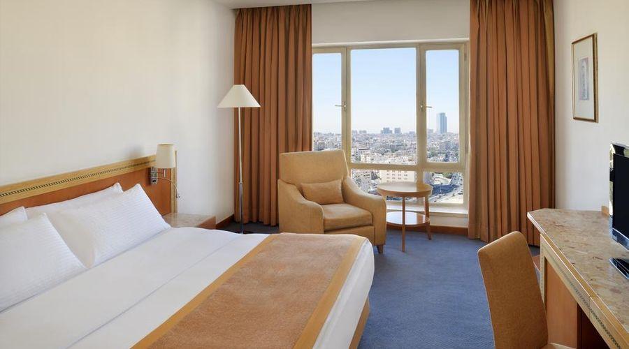 Mövenpick Hotel Amman-16 of 39 photos
