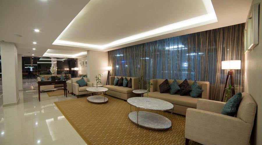Best Western Dammam Hotel-2 of 34 photos