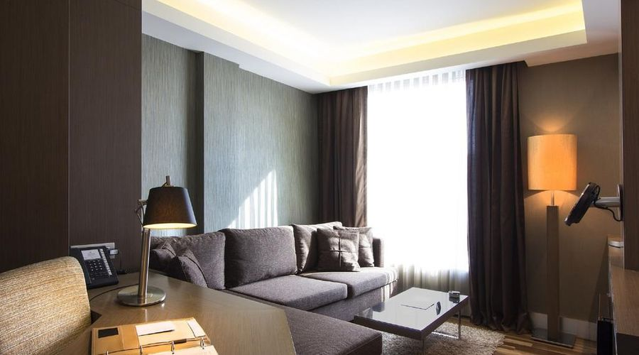 فندق أفانتجاردي ليفنت-39 من 40 الصور