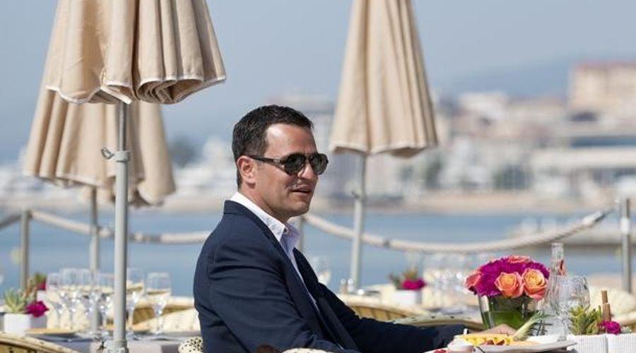 InterContinental Carlton Cannes-4 of 30 photos