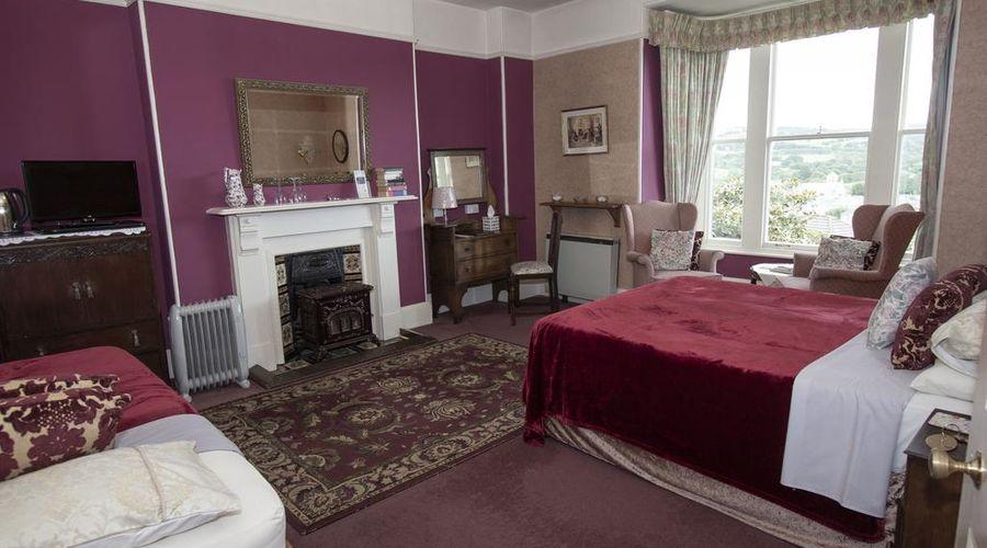 Penrose Bed & Breakfast-11 of 31 photos