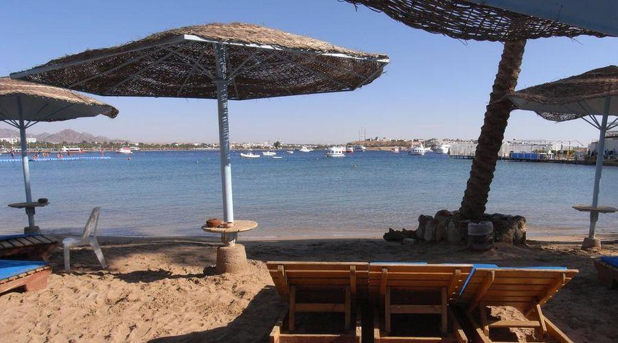 Marina Sharm Hotel-2 of 27 photos