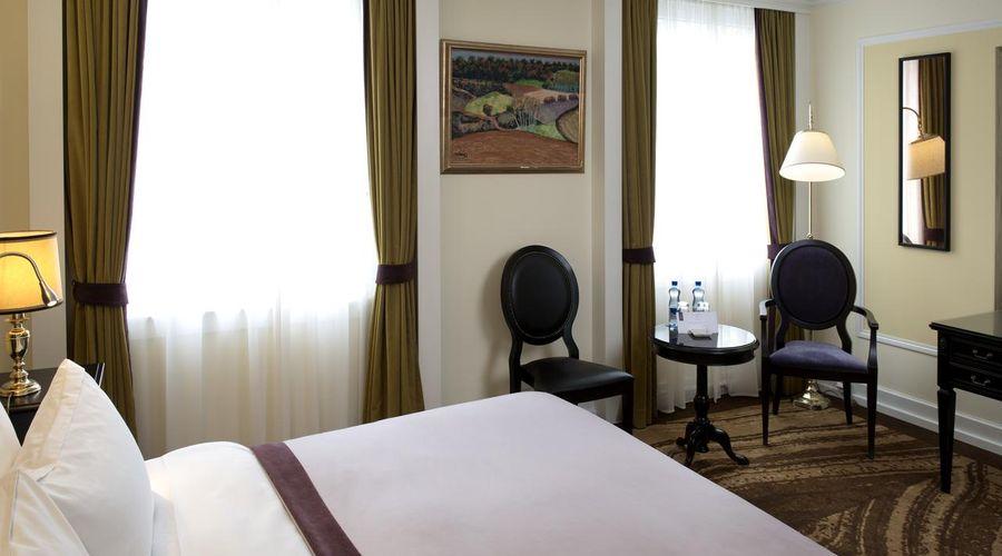 Hotel Rotary Geneva - MGallery-9 of 25 photos
