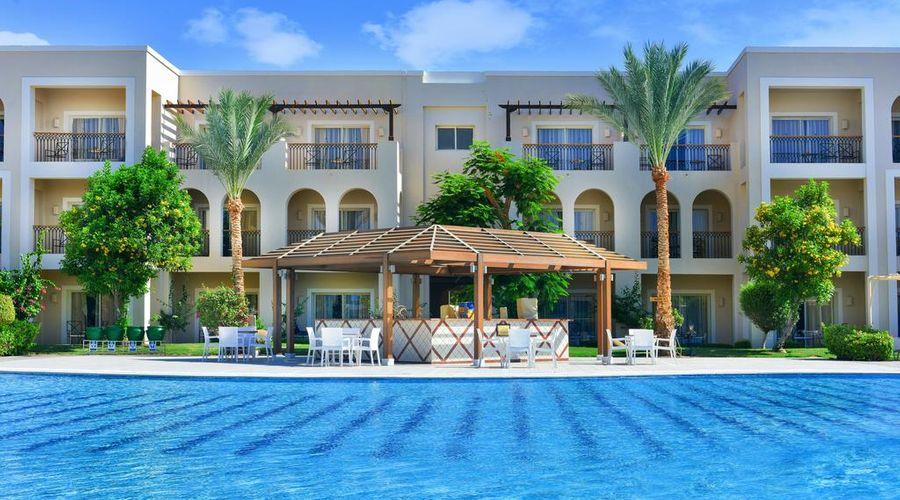 Jaz Mirabel Resort-9 of 30 photos